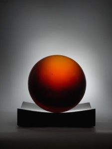 Bruno Romanelli, 'Misam'