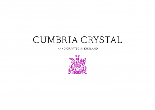 Members in the News – Chris Blade at Cumbria Crystal