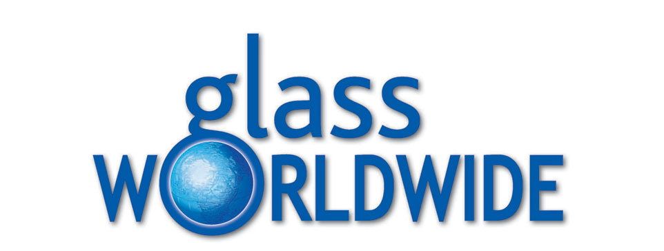Glass Worldwide Digital Archive now open to all