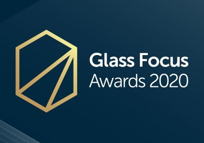 Members in the News – Matthew Demmon and Allister Malcolm – Glass Focus Awards