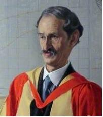 Members in the News – Honorary Freeman William Ernest Stephen Turner (1881-1963)