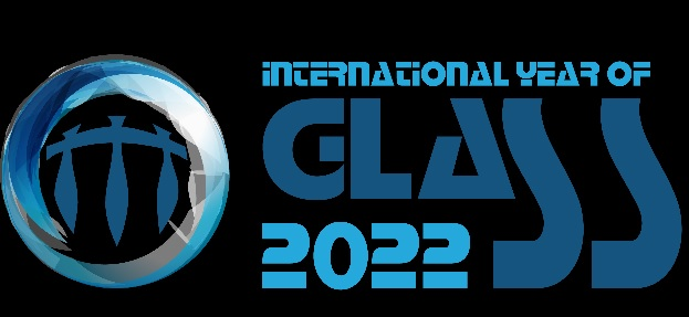 The International Year of Glass 2022 approved by the GA of UN