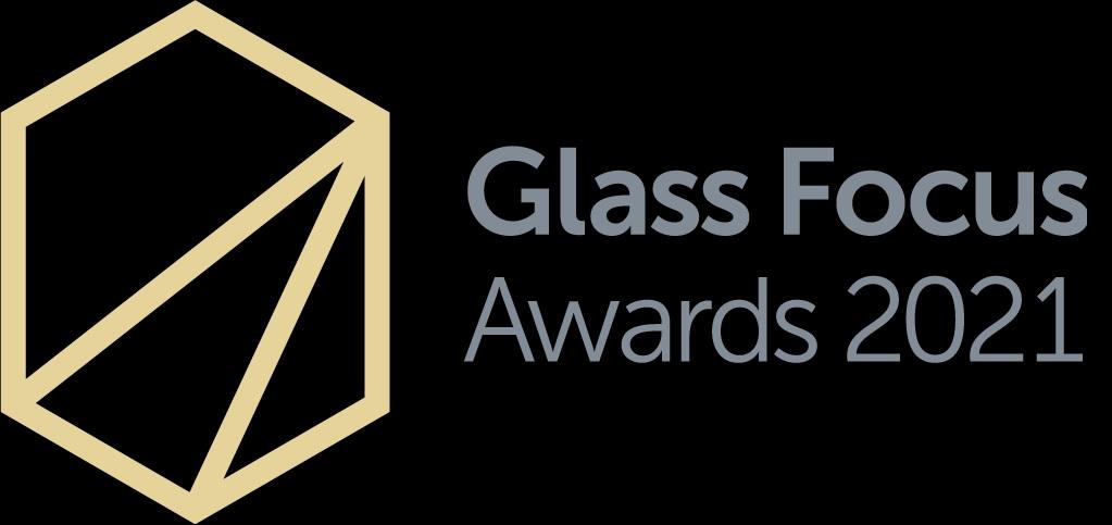 News release Glass Focus 2021 awards shortlist announced